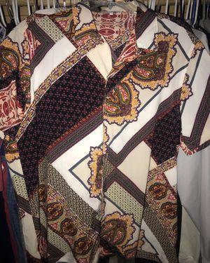 Brand new men's large shirt for Sale in Avondale, AZ