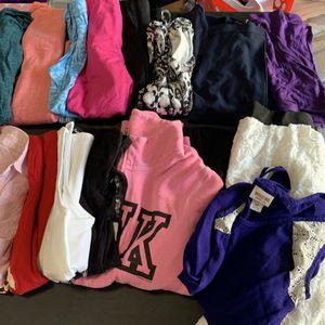 Women's Small Bundle for Sale in Chula Vista, CA