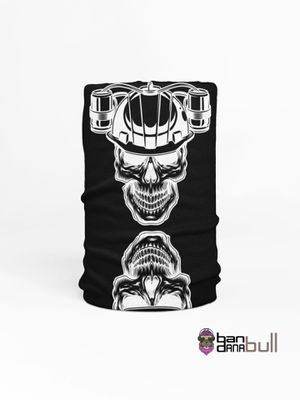 Neck Gaiter - Bandana - Face Mask - 39 for Sale in Chula Vista, CA