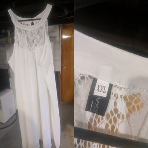 Dress for Sale in Monessen, PA