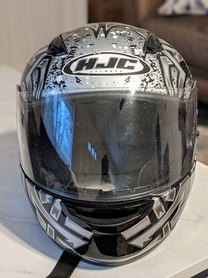 Motorcycle helmet for Sale in Eno Valley, NC