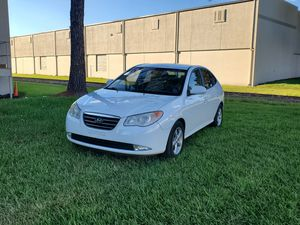 2008 Hyundai elantra gls for Sale in Orlando, FL