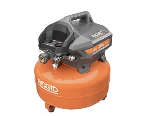 Ryobi and Ridgid Table Saws and Air Compressors for Sale in Fayetteville, GA