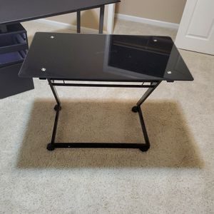 Desk for Sale in Chico, CA