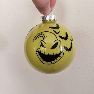 Christmas Ornament for Sale in Hemet, CA