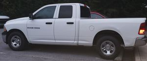 DODGE RAM for Sale in Candler, NC