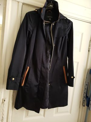 Jacket for Sale in St. Louis, MO