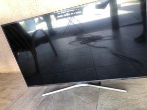 Samsung tv for Sale in Escondido, CA