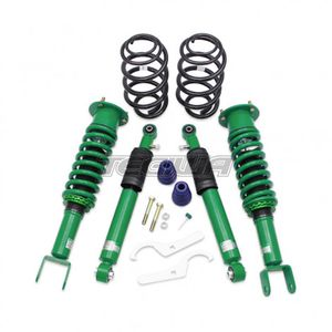 coilovers BMW 328i 27K for Sale in Grand Prairie, TX