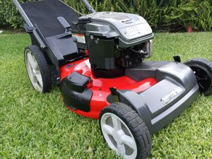 💪SNAPPER SELF-PROPELLED LAWNMOWER for Sale in Covina, CA