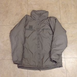 Parka Extreme Cold Weather Parka for Sale in Montclair, CA