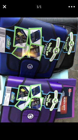 School binders for Sale in Smyrna, TN