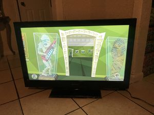 "Tv LCD Emerson 40"" for Sale in Hialeah, FL"