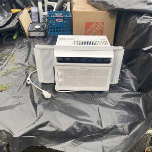 Ac Unit for Sale in Snoqualmie, WA