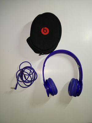 Headphones for Sale in Salt Lake City, UT
