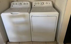 Washer Dryer for Sale in Suffolk, VA