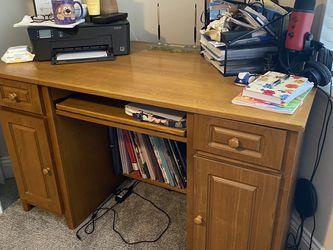 Corner Desk for Sale in Arlington,  VA