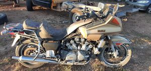 Yamaha 1900 for Sale in Moriarty, NM