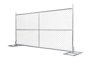 Chain link fences (6ft high x 12ft wide) for Sale in Aurora, CO
