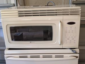 Maytag Built in Microwave Oven for Sale in Beverly Hills, FL