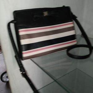Nine West Bag for Sale in Lantana, FL