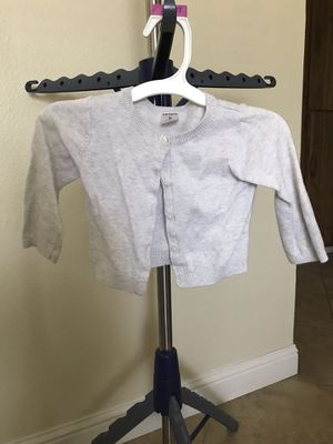 Toddler Sweater 9 Months for Sale in Elk Grove, CA