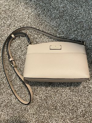 Kate Spade Crossbody for Sale in Clayton, MO