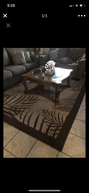Coffee Table for Sale in Stockton, CA