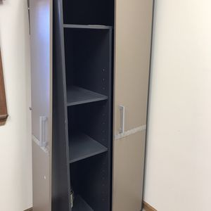 Storage Piece, priced to go! for Sale in Canton, MI