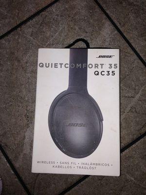 Headphones for Sale in Philadelphia, PA