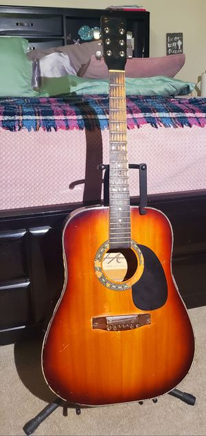 LA Guitar for Sale in Raleigh, NC