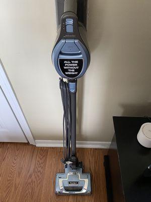 Shark Rocket lightweight vacuum for Sale in Long Beach, CA
