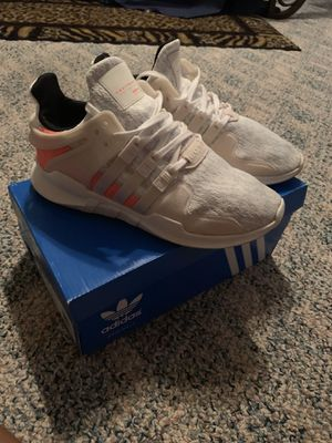 Adidas EQT for Sale in Kennedale, TX