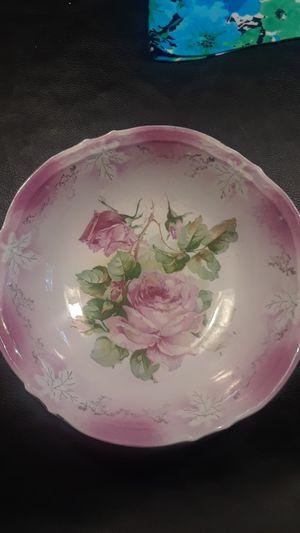 Antique bowl for Sale in Austin, TX