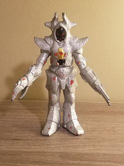 VINTAGE 1998 Bandai DEATHFACER Ultraman Series KAIJU for Sale in South Bend,  WA