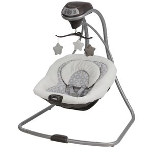 Graco Baby Swing for Sale in Plano, TX