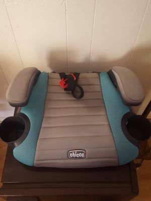 Chicco car seat for Sale in Fort Myers, FL