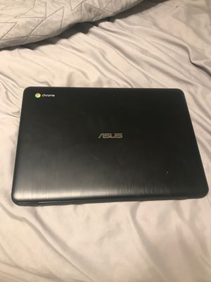 Good condition laptop (barely used) and also no charger Offer a price for Sale in Westerville, OH