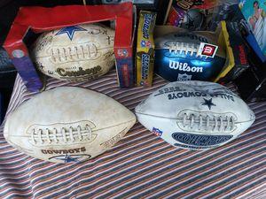 Dallas Cowboys 🏈 for Sale in Pasadena, TX