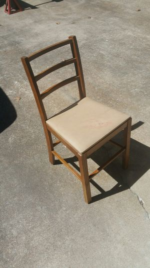 Desk chair for Sale in Bloomsdale, MO
