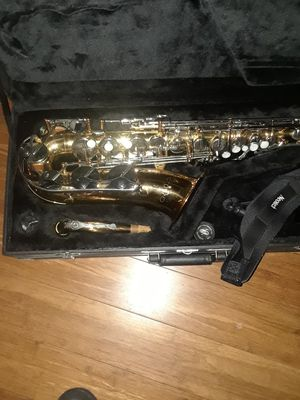 Vito saxophone for Sale in Concord, CA