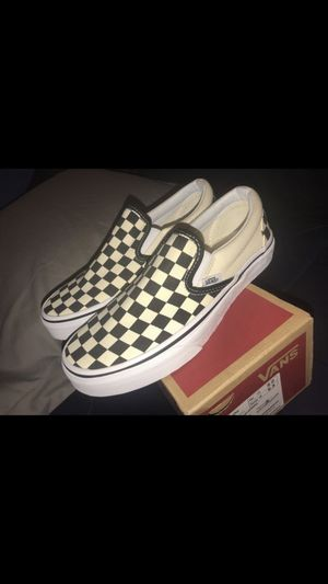 Vans for Sale in Pico Rivera, CA