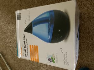 Humidifier for Sale in Durham, NC