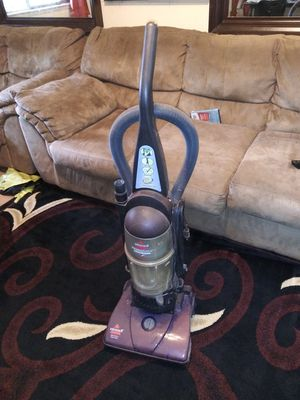 Bissell vacuum for Sale in Austin, TX
