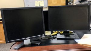 Dell and Acer desktop computers for Sale in Hillsboro, OR