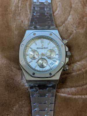 Automatic luxury watch for Sale in Queens, NY
