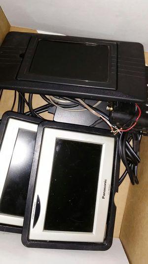 Audio Video Equipment for Sale in Laveen Village, AZ