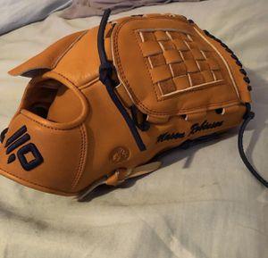 Nokona Baseball Glove for Sale in Pico Rivera, CA