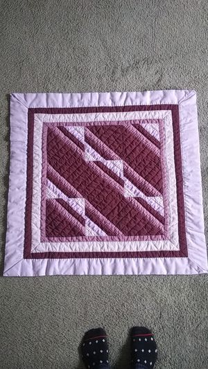Quilts for Sale in Plum, PA