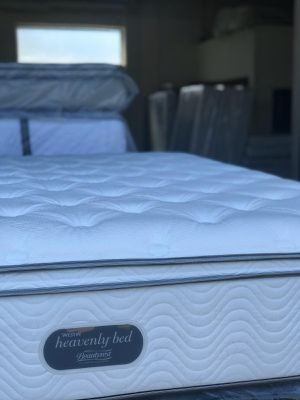 Mattresses Top brands 50-80% off!! BED NEW! for Sale in Lakeside, CA